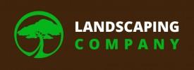 Landscaping Arundel - Landscaping Solutions